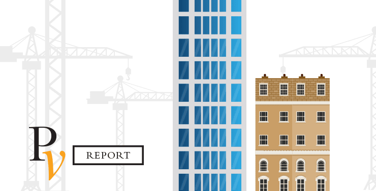 property vision report