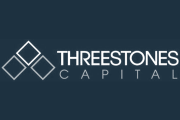 Acarda Threestones Capital